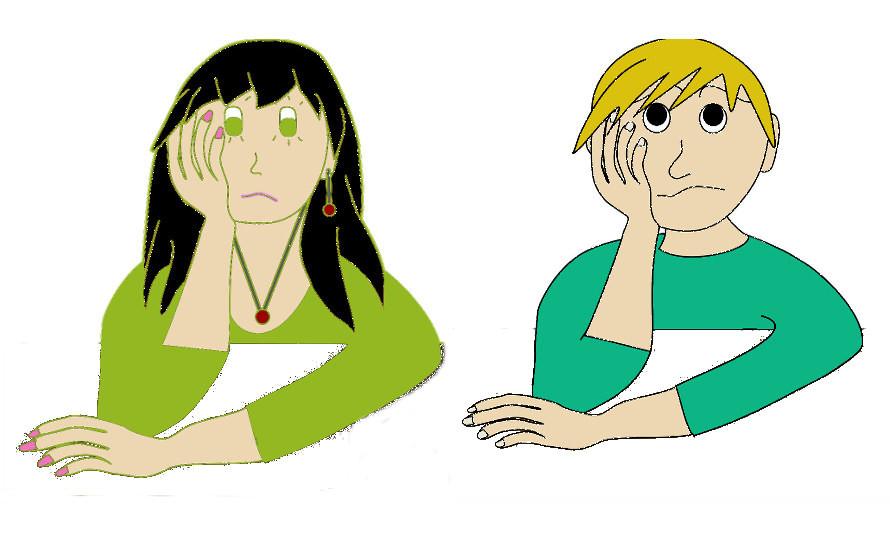 disturbo da ansia di malattia