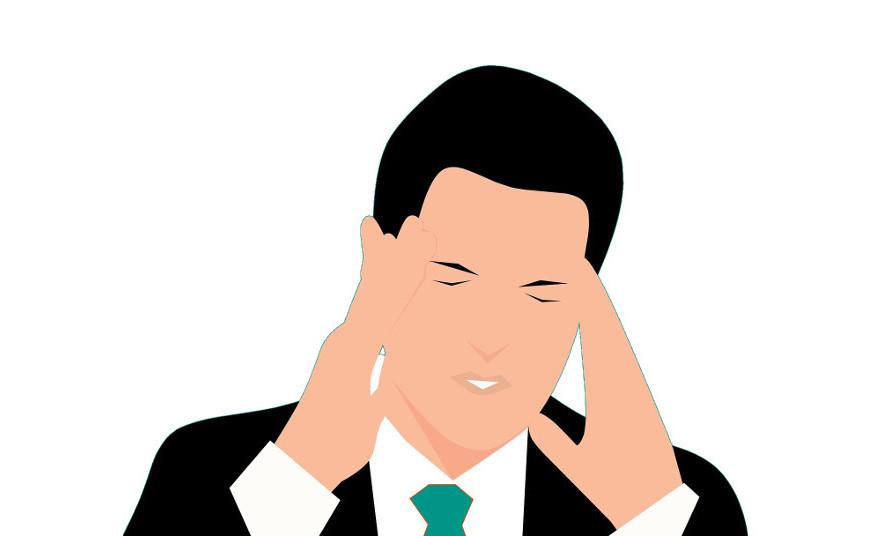 stress da covid-19 definizione